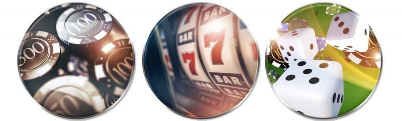 casino-online-online-melhor-bônus