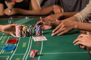 jogo de casino-ganho