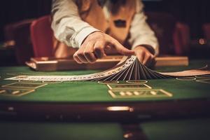 jogo de casino-grupo