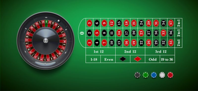 casino-wheel-playing-game