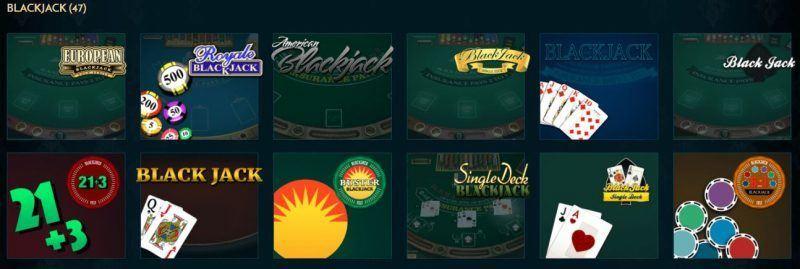 Cheri Casino jogo ao vivo