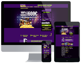 Apps Majestic Slots Club