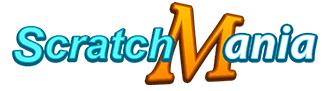 logótipo scratchmania