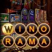 winorama-logo