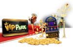 winspark-notice-account-vip